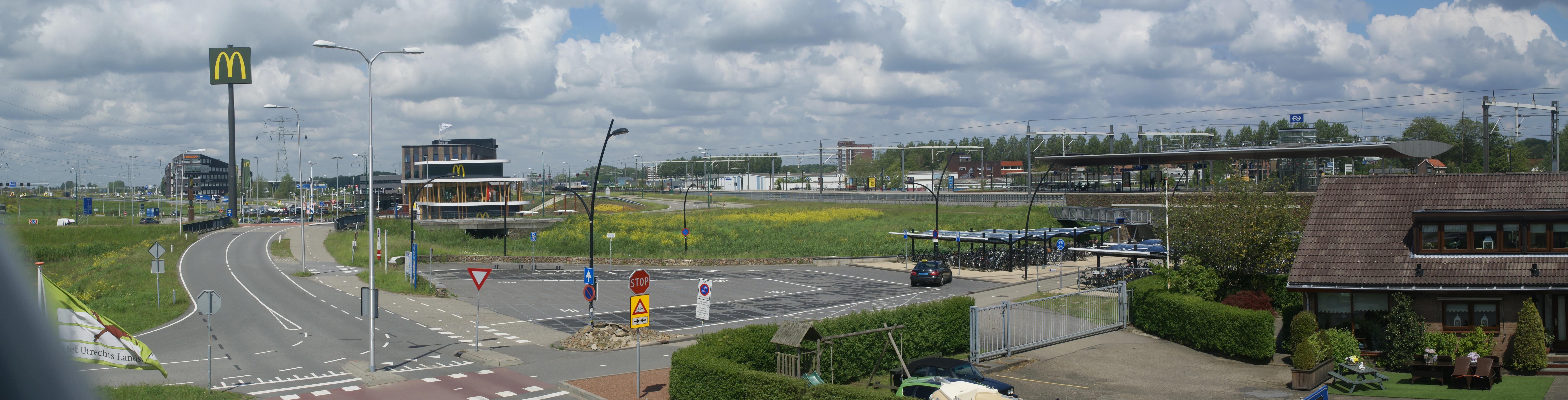 Panorama302-308
