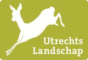 logo Utrechts Landschap